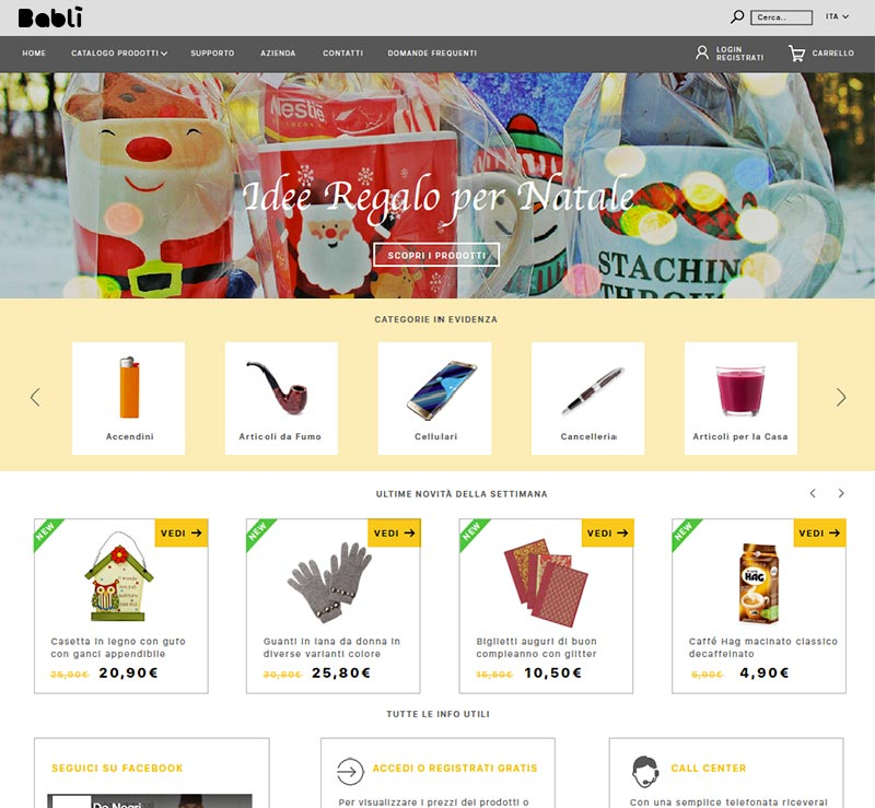 template-ecommerce-tabaccherie-responsive
