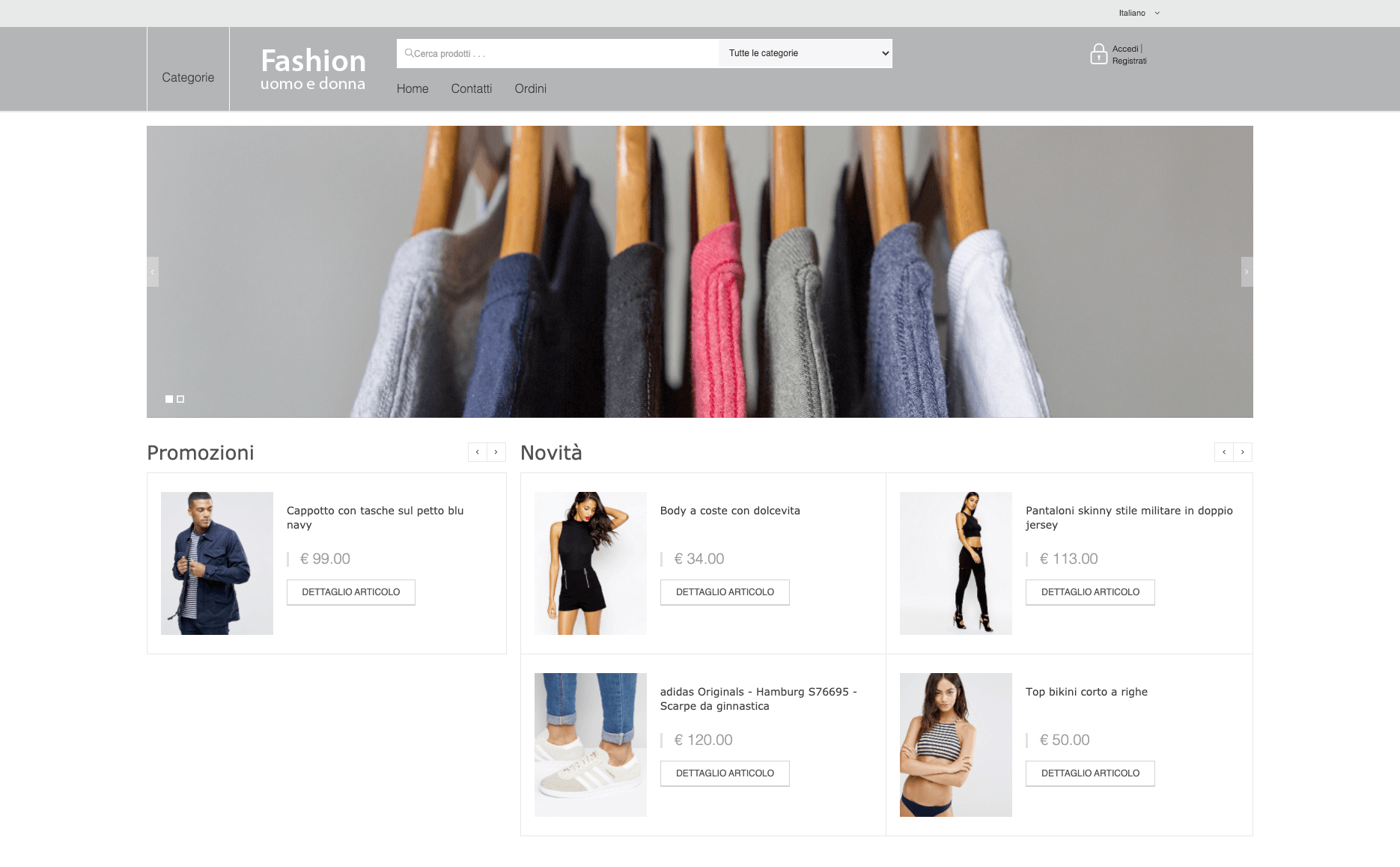 template-ecommerce-fashion-responsive